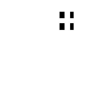 Drive-thru testing