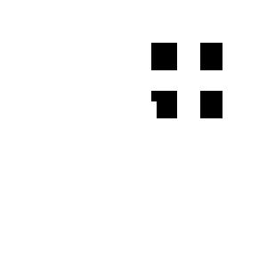 ELEHEALTH services