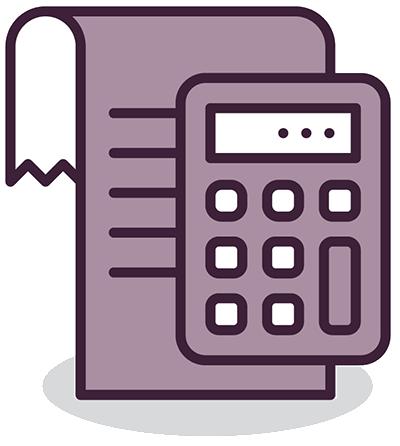 tax credit icon